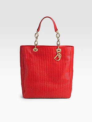 dior-red