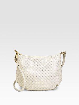 bottega_veneta_mini_woven_shoulder_bag