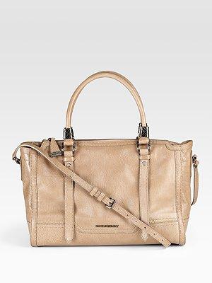 burberry_convertible_leather_satchel