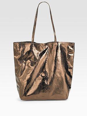 carlos_falchi_large_shopping_tote