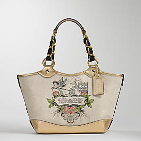 coach_new_tattoo_canvas_tote