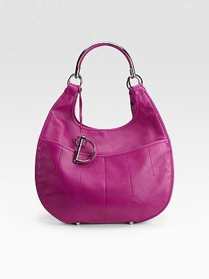 dior_61_medium_shopping