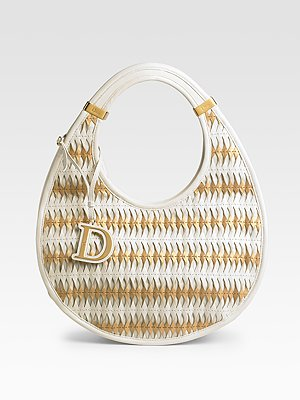 dior_diorita_medium_hobo_with_twisted_lambskin