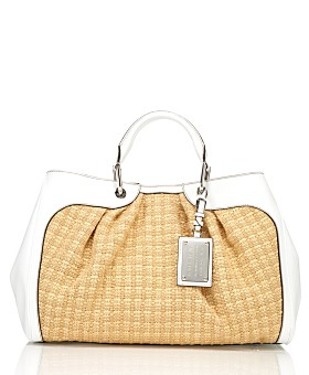 dolce__gabbana_miss_brooke_leather_woven_straw_tote