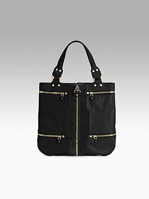 jimmy_choo_mona_calf_leather__suede_tote