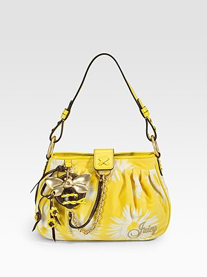 juicy_couture_beatrice_velour_pouchette_yellow