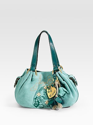 juicy_couture_flower_baby_fluffy_bag