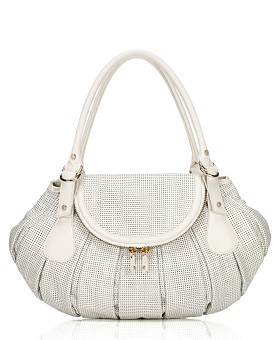 loeffler_randall_norah_small-perforated_satchel