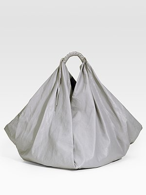 maison_martin_margiela_x-shaped_hobo_silver
