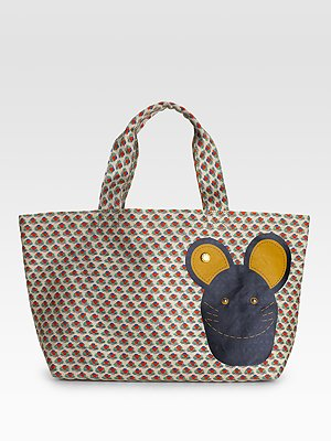 marc_jacobs_mouse_cotton_tote