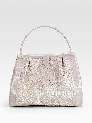 nancy_gonzales_crocodile_cutout_satchel