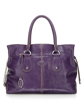 tods_new_restyling_d-bag_media_lily