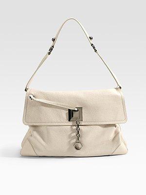 zac_posen_carine_shoulder_bag