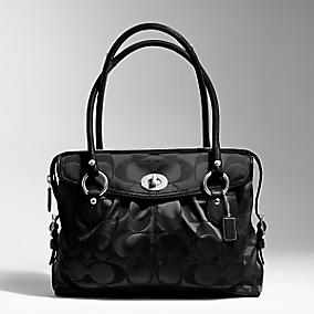 addison_signature_business_bag