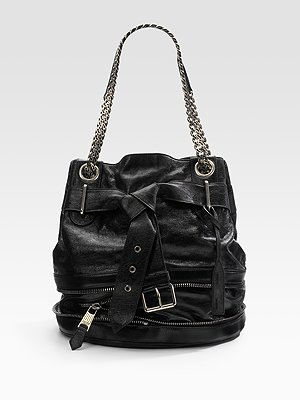 alexander-mcqueen-faithful-leather-bucket-tote1