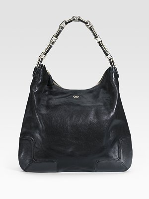 anya-hindmarch-maddock-hobo-bag