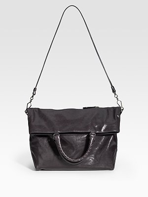 bottega-veneta-leather-foldover-tote