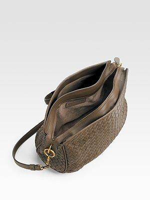 bottega-veneta-woven-messenger-bag