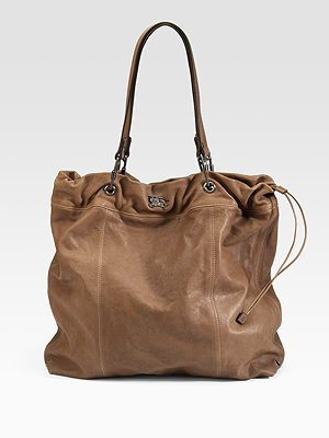 burberry-drawstring-leather-tote