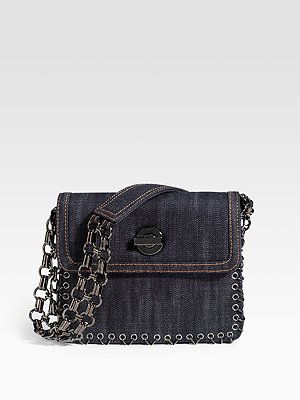 emilio_pucci_denim_shoulder_bag