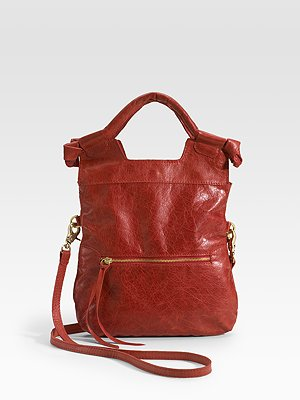 foley-and-corinna-small-convertible-leather-tote
