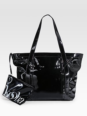 kooba-large-patent-leather-tote