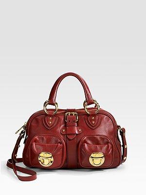 marc-jacobs-classic-little-lola-satchel