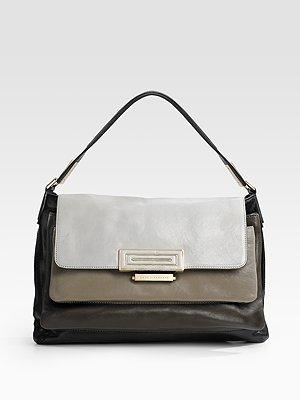 anya_hindmarch_three_pocket_bag