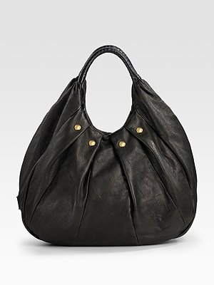 badgley_mischka_platinum_label_anu_structured_leather_hobo