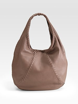 bottega_veneta_braided_leather_hobo