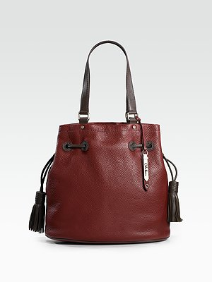 cole_haan_village_double_drawstring_leather_shoulder_bag