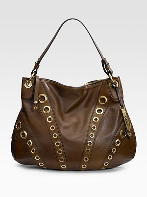 cole_haan_whitney_leather_hobo