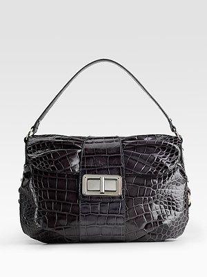 furla_wally_stamped_crocodile_leather_shoulder_bag