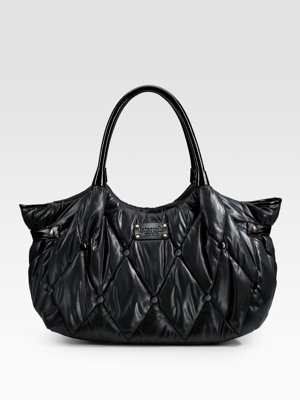 kate_spade_coney_island_quilted_stevie_satchel