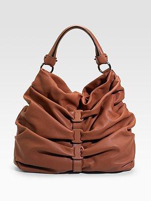 salvatore_ferragamo_gathered_shoulder_bag