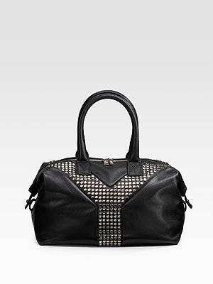 yves_saint_laurent_studded_satchel